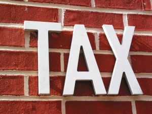 Canadian Tax Deductions