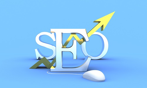 SEO growing your business